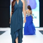 Sana Safinaz Collection 2013 At Fashion Pakistan Week 003