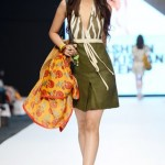 Sana Safinaz Collection 2013 At Fashion Pakistan Week 004