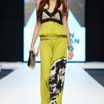 Sana Safinaz Collection 2013 At Fashion Pakistan Week 005