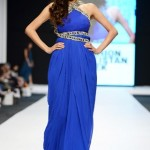 Sana Safinaz Collection 2013 At Fashion Pakistan Week 006