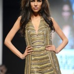 Sana Safinaz Collection 2013 At Fashion Pakistan Week 007