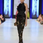 Sana Safinaz Collection At PFDC Sunsilk Fashion Week 2013