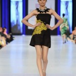 Sana Safinaz Collection At PFDC Sunsilk Fashion Week 2013 0013