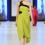 Sana Safinaz Collection At PFDC Sunsilk Fashion Week 2013 0014