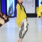 Sana Safinaz Collection At PFDC Sunsilk Fashion Week 2013 0018