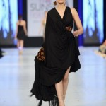 Sana Safinaz Collection At PFDC Sunsilk Fashion Week 2013 0019
