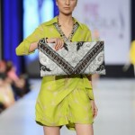 Sana Safinaz Collection At PFDC Sunsilk Fashion Week 2013 002