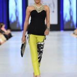 Sana Safinaz Collection At PFDC Sunsilk Fashion Week 2013 0020