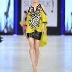 Sana Safinaz Collection At PFDC Sunsilk Fashion Week 2013 0021