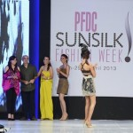 Sana Safinaz Collection At PFDC Sunsilk Fashion Week 2013 0023