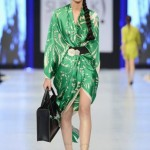 Sana Safinaz Collection At PFDC Sunsilk Fashion Week 2013 0024