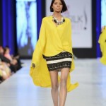 Sana Safinaz Collection At PFDC Sunsilk Fashion Week 2013 0025