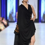 Sana Safinaz Collection At PFDC Sunsilk Fashion Week 2013 0026
