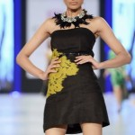 Sana Safinaz Collection At PFDC Sunsilk Fashion Week 2013 0027