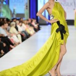 Sana Safinaz Collection At PFDC Sunsilk Fashion Week 2013 008