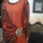 Shayaan Fatima Summer Collection 2013 For Women 002