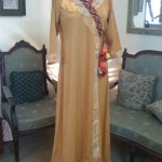 Shayaan Fatima Summer Collection 2013 For Women 004