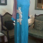 Shayaan Fatima Summer Collection 2013 For Women 005