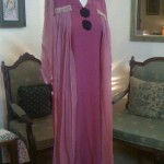 Shayaan Fatima Summer Collection 2013 For Women 007