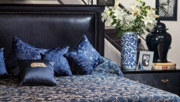 So Kamal Home Collection 2013 For Summer 009