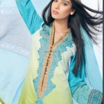 Sobia Nazir Lawn Collection 2013 Volume 2 for Women 008 150x150 pakistani dresses designer dresses