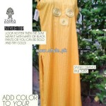 Zahra Khayyam Casual Dresses For Women 2013 004
