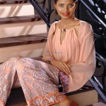 Zephyr Lawn 2013 by Ahsan Khan for Women 004