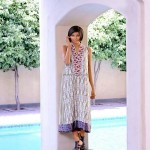 Zephyr Lawn 2013 by Ahsan Khan for Women 005
