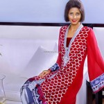 Zephyr Lawn 2013 by Ahsan Khan for Women 008