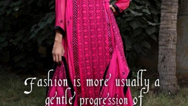 Ada Couture Formal Wear Collection 2013 For Women 0013