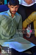 Arsalan Iqbal Eid Collection 2013 For Men 001