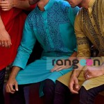 Arsalan Iqbal Eid Collection 2013 For Men 0011