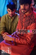 Arsalan Iqbal Eid Collection 2013 For Men 0012