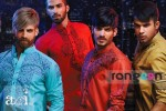 Arsalan Iqbal Eid Collection 2013 For Men 0013