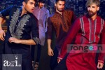 Arsalan Iqbal Eid Collection 2013 For Men 0014
