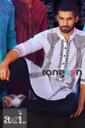 Arsalan Iqbal Eid Collection 2013 For Men 002