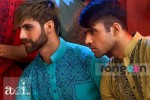 Arsalan Iqbal Eid Collection 2013 For Men 003