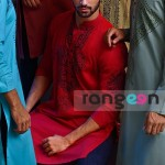 Arsalan Iqbal Eid Collection 2013 For Men 004