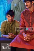 Arsalan Iqbal Eid Collection 2013 For Men 006