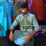 Arsalan Iqbal Eid Collection 2013 For Men 009