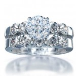Pictures Of Diamond Wedding Rings 84 Amazing Following are the pictures