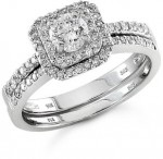 Pictures Of Diamond Wedding Rings 80 New Following are the pictures