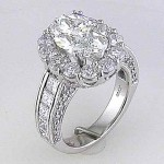 Pictures Of Diamond Wedding Rings 83 Nice Following are the pictures
