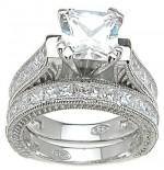 Pictures Of Diamond Wedding Rings 75 Lovely Beautiful diamond wedding rings