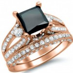 Black Diamond Engagement Rings 006 579x514