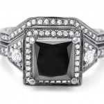 Black Diamond Engagement Rings 012 579x514