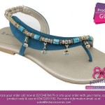 BnB Accessories Summer Footwear Collection 2013 For Women 0012