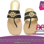 BnB Accessories Summer Footwear Collection 2013 For Women 0014