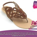 BnB Accessories Summer Footwear Collection 2013 For Women 003