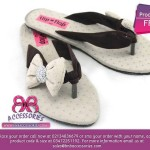 BnB Accessories Summer Footwear Collection 2013 For Women 006